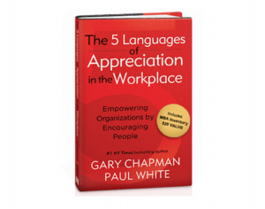 5-languages-appreciation-workplace-training